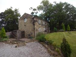 Detached House To Let THORNER LEEDS West Yorkshire LS14