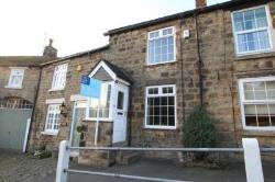 Other To Let  THORNER West Yorkshire LS14