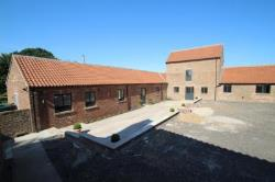 Other To Let LONG MARSTON YORK North Yorkshire YO26