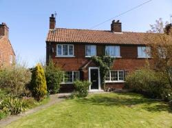 Other To Let HUTTON WANDESLEY YORK North Yorkshire YO26
