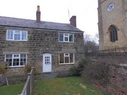Terraced House To Let THORNER LEEDS West Yorkshire LS14