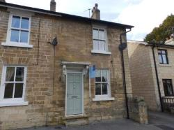 Other To Let CLIFFORD WETHERBY West Yorkshire LS23