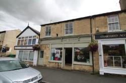 Flat To Let BOSTON SPA WETHERBY West Yorkshire LS23