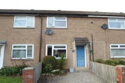 Terraced House To Let COLLINGHAM WETHERBY West Yorkshire LS22