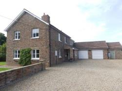 Detached House To Let GREEN HAMMERTON YORK North Yorkshire YO26