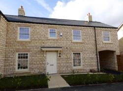 Other To Let BOSTON SPA WETHERBY West Yorkshire LS23