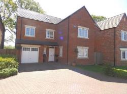 Detached House To Let DRINGHOUSES YORK North Yorkshire YO24