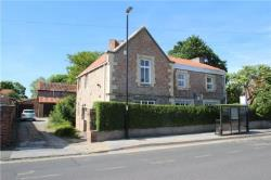 Detached House To Let ACOMB YORK North Yorkshire YO24