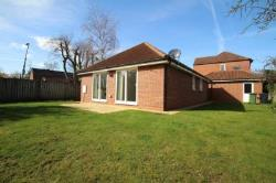 Other To Let HEWORTH YORK North Yorkshire YO31