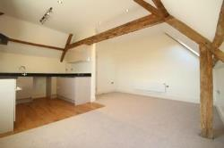 Flat To Let GOODRAMGATE YORK CITY CENTRE North Yorkshire YO1