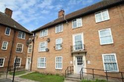 Flat To Let  YORK North Yorkshire YO1