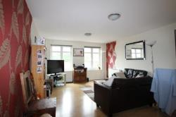 Flat To Let  PICCADILLY North Yorkshire YO1