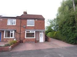 Semi Detached House To Let DUNNINGTON YORK North Yorkshire YO19