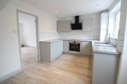 Terraced House To Let OFF POPPLETON ROAD YORK North Yorkshire YO26