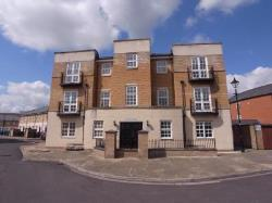 Flat To Let LEEMAN ROAD YORK North Yorkshire YO26