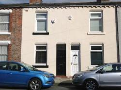 Terraced House To Let BURTON STONE LANE YORK North Yorkshire YO30