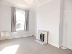 Flat To Let  YORK North Yorkshire YO30
