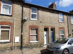 Terraced House To Let SOUTHBANK YORK North Yorkshire YO23