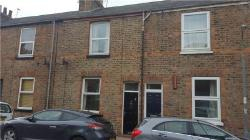 Terraced House To Let LAWRENCE STREET YORK North Yorkshire YO10