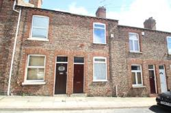 Terraced House To Let SOUTH BANK YORK North Yorkshire YO23