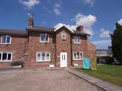 Flat To Let  YORK North Yorkshire YO32