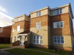 Flat To Let CLIFTON YORK North Yorkshire YO30