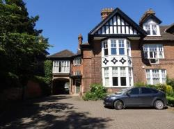 Flat To Let 290 TADCASTER ROAD YORK North Yorkshire YO24