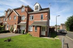 Other To Let HUNTINGTON ROAD YORK North Yorkshire YO31
