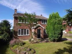 Detached House To Let ACASTER MALBIS YORK North Yorkshire YO23