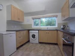 Flat To Let ACOMB YORK North Yorkshire YO24