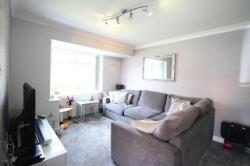 Other To Let  YORK North Yorkshire YO30