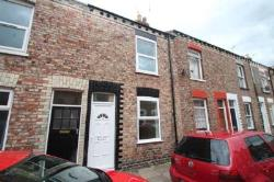 Terraced House To Let OFF FULFORD ROAD YORK North Yorkshire YO10
