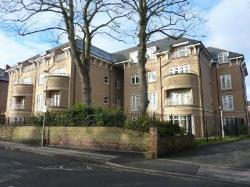 Flat To Let GROSVENOR TERRACE YORK North Yorkshire YO30