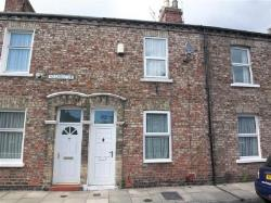 Terraced House To Let HAXBY ROAD YORK North Yorkshire YO31