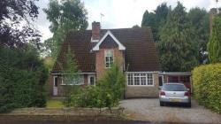 Detached House To Let STRENSALL YORK North Yorkshire YO32