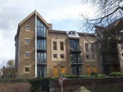Flat To Let MARLBORUGH GROVE YORK North Yorkshire YO10