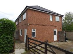 Other To Let MELROSEGATE YORK North Yorkshire YO10