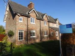 Detached House To Let  YORK North Yorkshire YO23