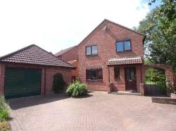 Detached House To Let ELVINGTON YORK East Riding of Yorkshire YO41