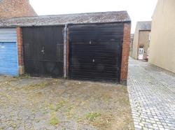 Garage/ Parking To Let SUTHERLAND STREET YORK North Yorkshire YO23