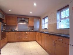 Semi Detached House To Let  YORK North Yorkshire YO30