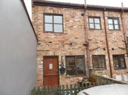 Other To Let THE GROVES YORK North Yorkshire YO31