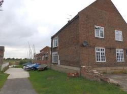 Flat To Let NABURN YORK North Yorkshire YO19