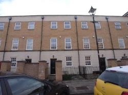 Other To Let LEEMAN ROAD YORK North Yorkshire YO26