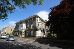 Flat To Let THE MOUNT YORK North Yorkshire YO24