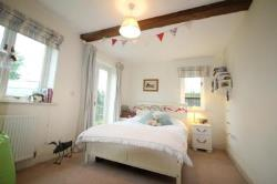 Detached House To Let KNAPTON YORK North Yorkshire YO26