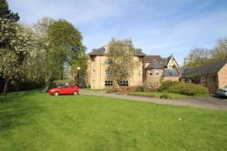 Flat To Let HOLGATE YORK North Yorkshire YO24
