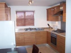 Flat For Sale  Wythenshawe Greater Manchester M22
