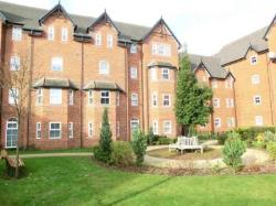 Flat To Let  Altrincham Greater Manchester WA15