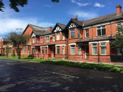 Flat To Let  Urmston Greater Manchester M41